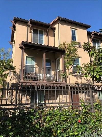 12 Wesley Way, Mission Viejo, CA 92691 - MLS#: OC18127914