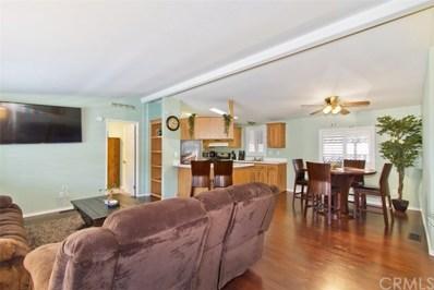 15980 Grand Avenue UNIT M5, Lake Elsinore, CA 92530 - MLS#: OC18128019