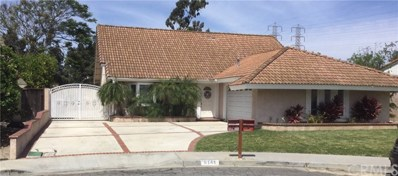 8141 Rockview Circle, Westminster, CA 92683 - MLS#: OC18128114