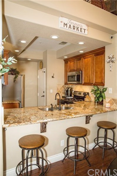 159 Montana Del Lago Drive, Rancho Santa Margarita, CA 92688 - MLS#: OC18128207
