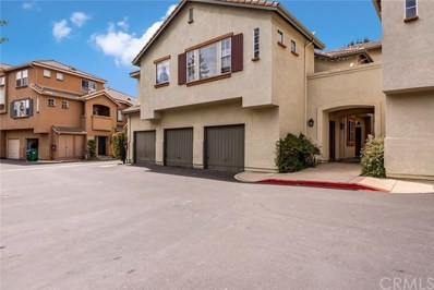 17 White Sands, Trabuco Canyon, CA 92679 - MLS#: OC18128245