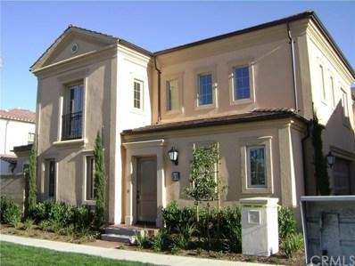 109 Hanging Garden, Irvine, CA 92620 - MLS#: OC18128272