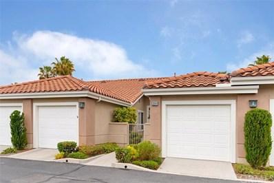 28941 San Solarie, Mission Viejo, CA 92692 - MLS#: OC18128332