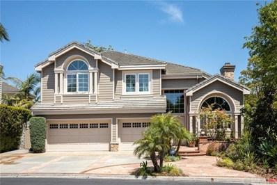 6771 Pimlico Circle, Huntington Beach, CA 92648 - MLS#: OC18128372