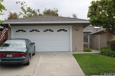 3381 Paseo Halcon, San Clemente, CA 92672 - MLS#: OC18128386