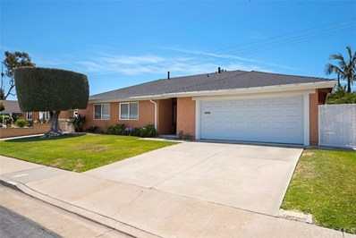9812 Fair Tide Circle, Huntington Beach, CA 92646 - MLS#: OC18128708