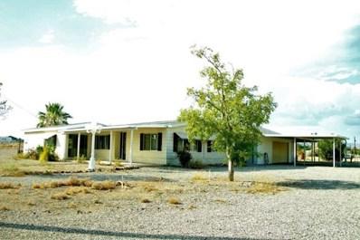 149180 Pauba Road, Big River, CA 92242 - MLS#: OC18128717