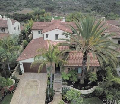 63 Calle Careyes, San Clemente, CA 92673 - MLS#: OC18128720
