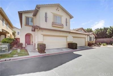 4409 Water Lane, Riverside, CA 92505 - MLS#: OC18128763