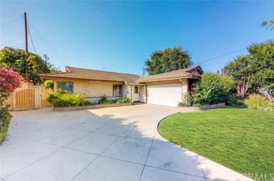 2221 Walling Avenue, La Habra, CA 90631 - MLS#: OC18129021