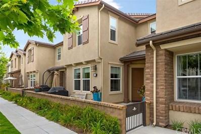 4 Fenix Street, Rancho Mission Viejo, CA 92694 - MLS#: OC18129093
