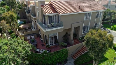 19546 Grandview Circle, Huntington Beach, CA 92648 - MLS#: OC18129484
