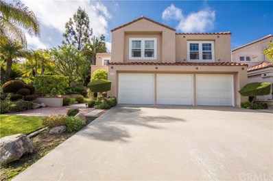 26455 Lombardy Road, Mission Viejo, CA 92692 - MLS#: OC18129539