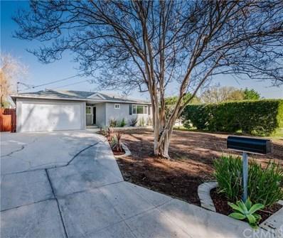 23033 Friar Street, Woodland Hills, CA 91367 - MLS#: OC18129741