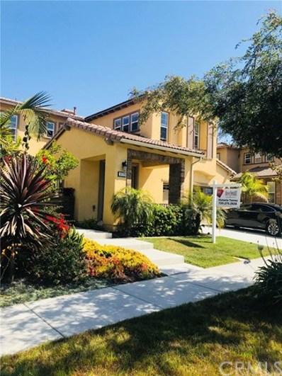 3729 Glen Avenue, Carlsbad, CA 92010 - MLS#: OC18129917
