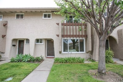 13854 La Jolla, Garden Grove, CA 92844 - MLS#: OC18129993