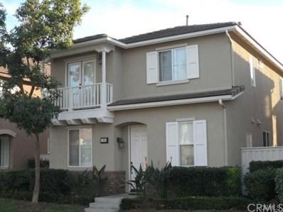 190 Kensington, Irvine, CA 92606 - MLS#: OC18130222