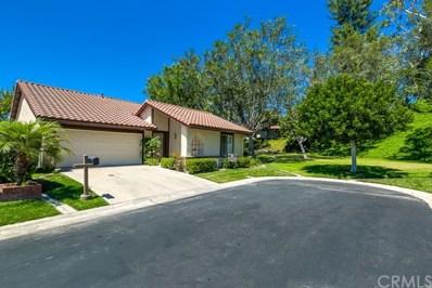23905 Calle Alonso, Mission Viejo, CA 92692 - MLS#: OC18130393