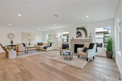 140 N Gramercy Place, Los Angeles, CA 90004 - MLS#: OC18130437