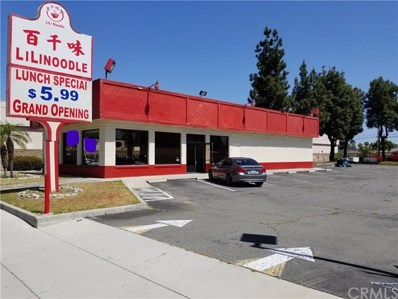 11732 Artesia Boulevard, Artesia, CA 90701 - MLS#: OC18130539