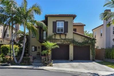 66 Bamboo, Irvine, CA 92620 - MLS#: OC18130644