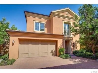 38 Bianco, Irvine, CA 92618 - MLS#: OC18130663