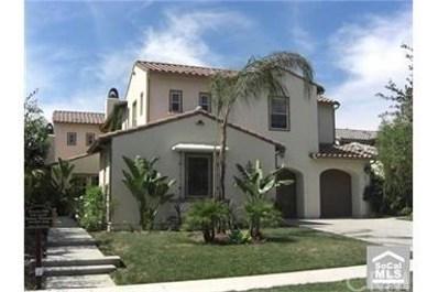 7 LENNOX Circle, Ladera Ranch, CA 92694 - MLS#: OC18130703