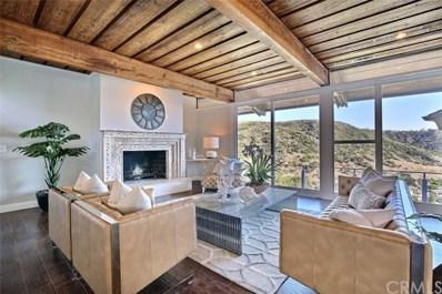 1363 Morningside Drive, Laguna Beach, CA 92651 - MLS#: OC18130718