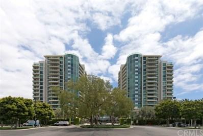 3141 Michelson Drive UNIT 904, Irvine, CA 92612 - MLS#: OC18130766