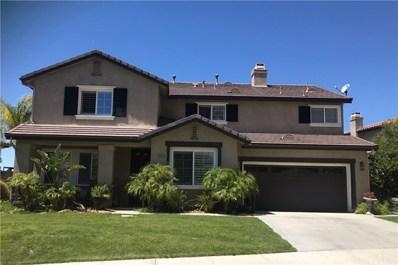 29013 High Sierra Trail, Saugus, CA 91390 - MLS#: OC18130786