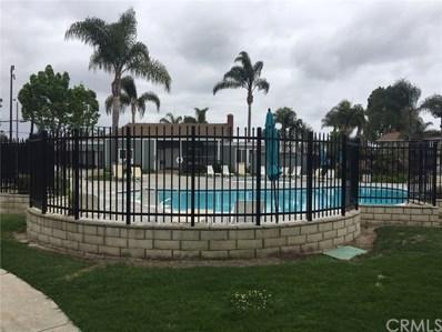 19788 Cambridge Lane, Huntington Beach, CA 92646 - MLS#: OC18130833