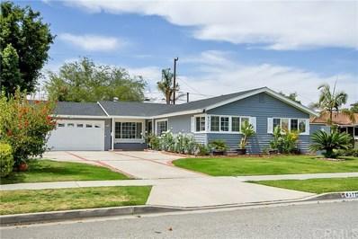 6377 San Marcos Way, Buena Park, CA 90620 - MLS#: OC18130867