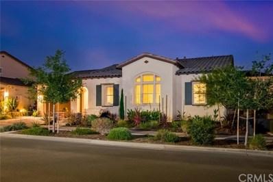 266 Cultivate, Irvine, CA 92618 - MLS#: OC18130873