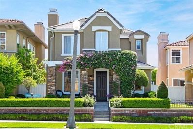 72 Sellas Road S, Ladera Ranch, CA 92694 - MLS#: OC18130875
