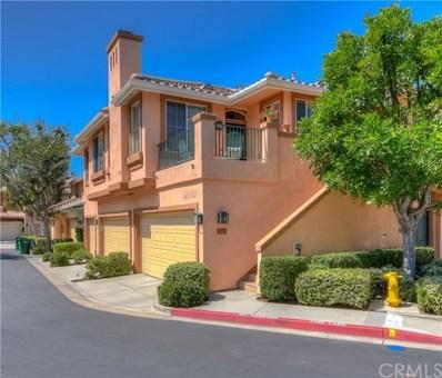 3407 Ladrillo Aisle, Irvine, CA 92606 - MLS#: OC18131130