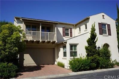 58 Donovan, Irvine, CA 92620 - MLS#: OC18131135