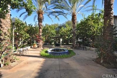 30 Perennial, Irvine, CA 92603 - MLS#: OC18131290