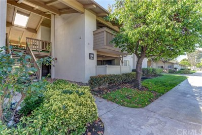 8788 Coral Springs Court UNIT 205E, Huntington Beach, CA 92646 - MLS#: OC18131311