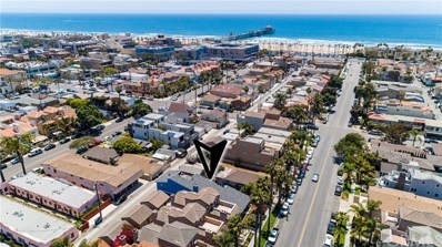 320 7th Street, Huntington Beach, CA 92648 - MLS#: OC18131562