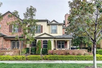 1425 Montgomery Street, Tustin, CA 92782 - MLS#: OC18131681