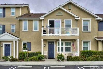 325 Silk Tree, Irvine, CA 92606 - MLS#: OC18131696