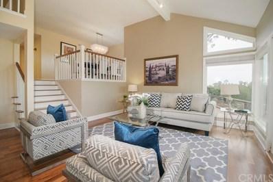62 Canyon Ridge, Irvine, CA 92603 - MLS#: OC18131837