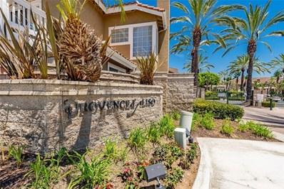 98 Gauguin Circle, Aliso Viejo, CA 92656 - MLS#: OC18132265
