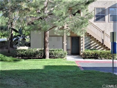 2 Acalla, Rancho Santa Margarita, CA 92688 - MLS#: OC18132339