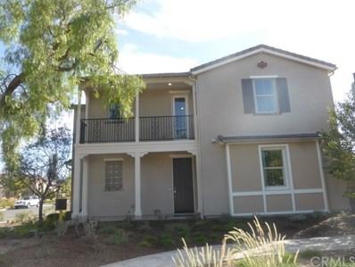 140 Smallwheel, Irvine, CA 92618 - MLS#: OC18132487