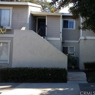 26292 Los Viveros, Mission Viejo, CA 92691 - MLS#: OC18132613