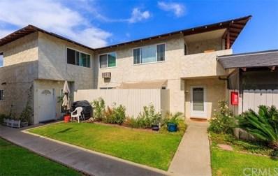 1241 E Bastanchury Road UNIT b, Fullerton, CA 92835 - MLS#: OC18132643