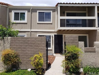 2032 Indiana Street, West Covina, CA 91792 - MLS#: OC18132678