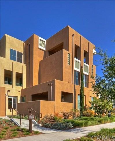 279 Magnet, Irvine, CA 92618 - MLS#: OC18132944
