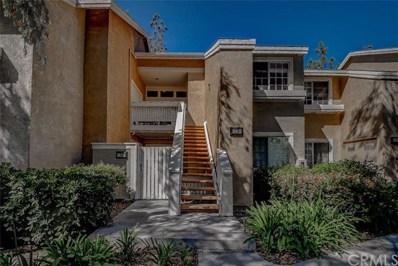 73 Woodleaf, Irvine, CA 92614 - MLS#: OC18132992